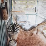 3827c66026d53dffaee0e10800b38669-apartment-patios-small-apartment-patio-ideas.jpgbt