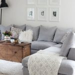 808063f4482692ea8a388c9058cd6a72-gray-sectional-gray-couches.jpgbt