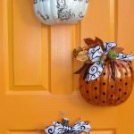 pumpkin-decorating-and-carving-ideas-for-halloween-home-inspiration-ideas.jpg